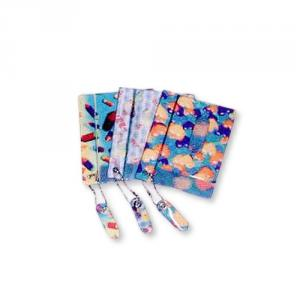 ticket holder sheath supplier TAIWAN
